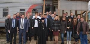 «Ростов без наркотиков»