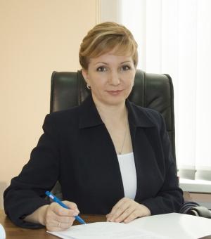 tutova_small