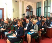 «Языковая политика: общероссийская экспертиза»