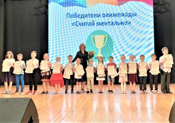 Выпускной в Региональном комплексе для одаренных детей и молодежи ДГТУ