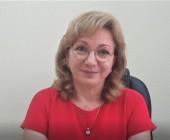 «Всероссийский родительский тест — 2021»