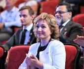 Форумы граждан России в Донбассе