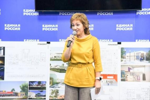 Повышение должностных окладов педагогам Ростовской области